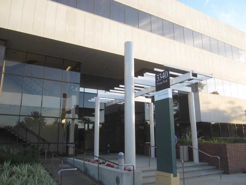 Snap Campus image 3