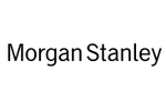Morgan Stanley Real Estate Advisor, Inc.
