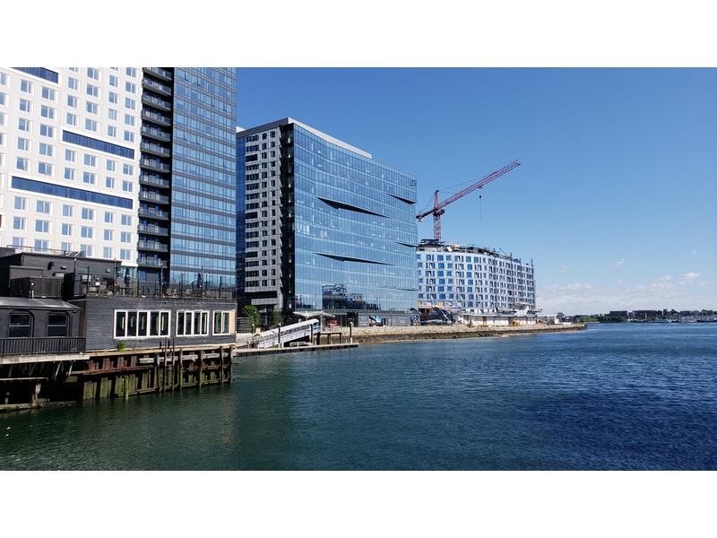 Pier 4 image 2