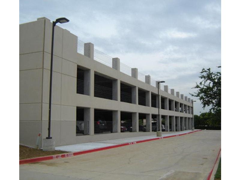 One Panorama Center image 1