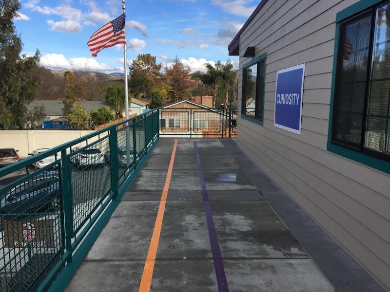 Rocketship Public Schools image 5