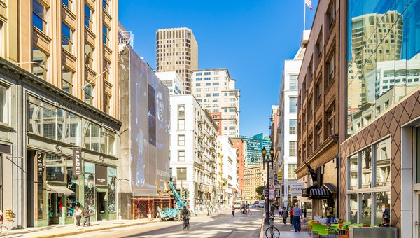 What You Should Know About the San Francisco Façade Ordinance