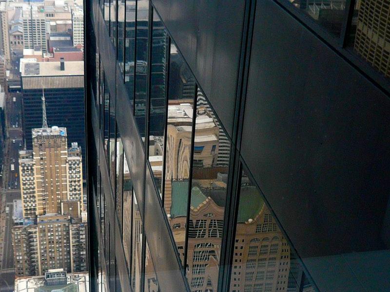 Willis Tower image 3