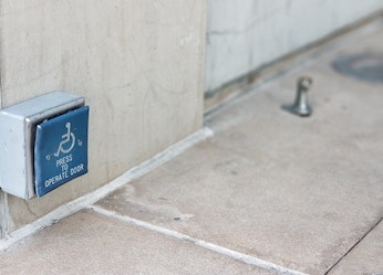 Staying on top of common accessibility fails—to avoid noncompliance …and lawsuits image 1