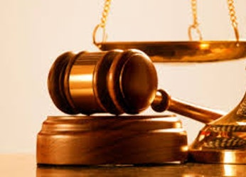CertainTeed Siding Class Action Lawsuit Settlement image 1