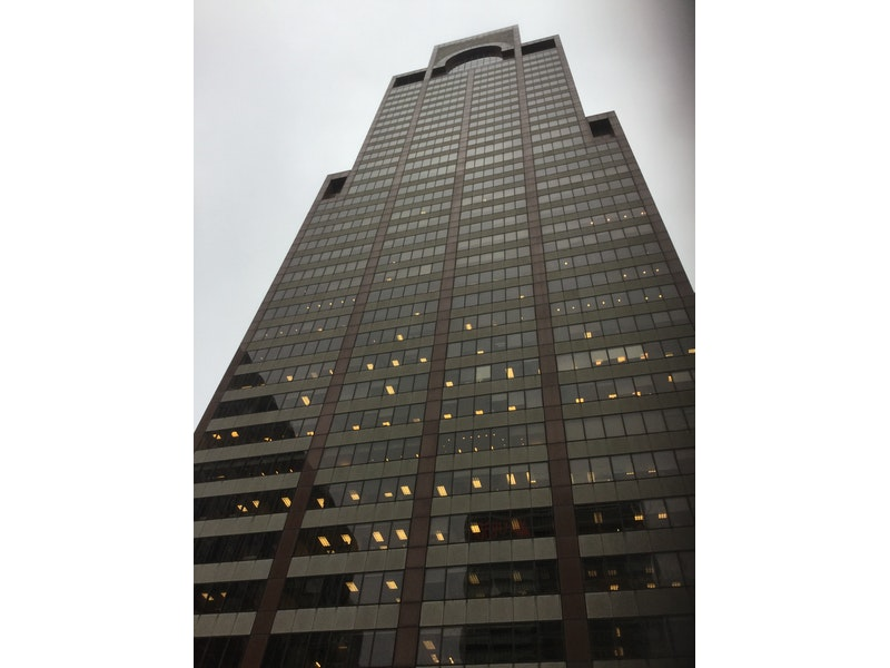 787 Seventh Avenue image 6