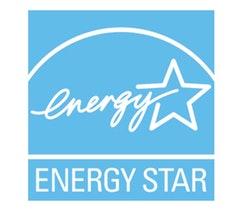2018 Energy Star Changes