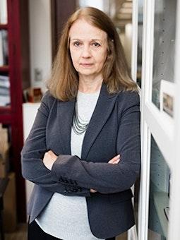 Jana Hanford