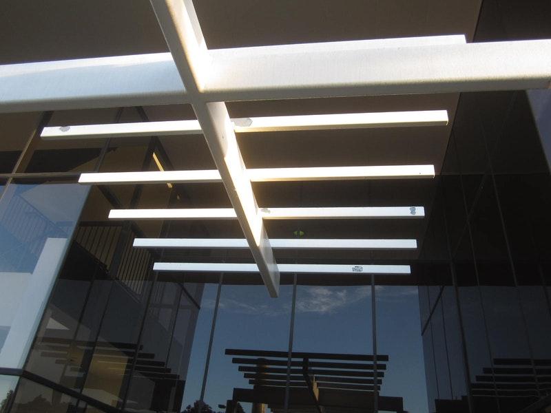 Snap Campus image 4