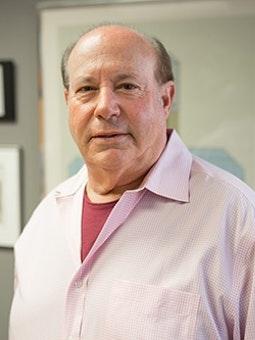Rand Silverman
