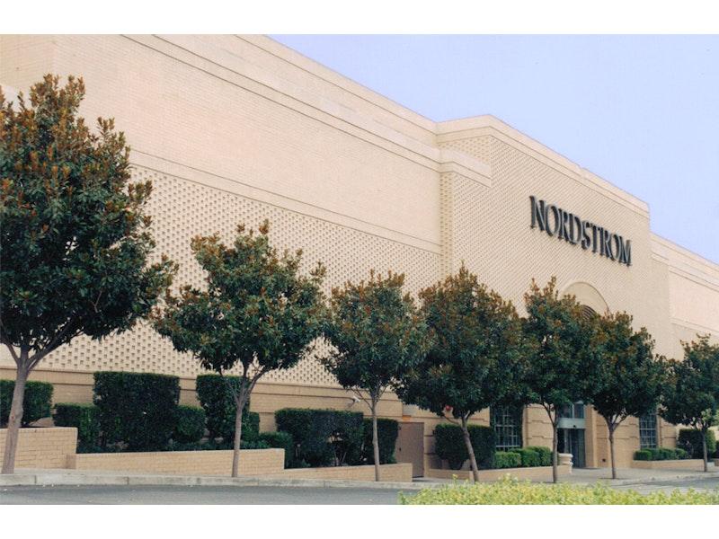 Nordstrom Stoneridge image 1