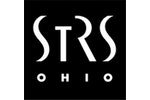 STRS Ohio Real Estate Investments, LLC