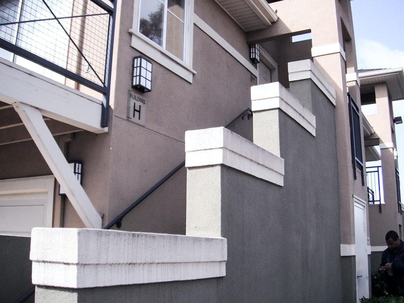 Montevista Apartments image 2