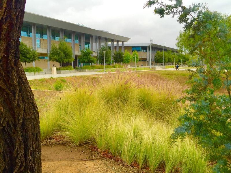 Rancho Santiago Community College District image 4