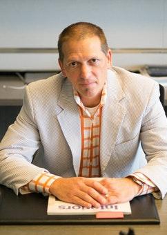 John D. Wilder II