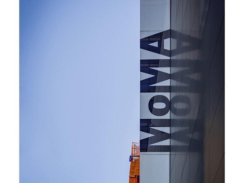The Museum of Modern Art - Manhattan image 3