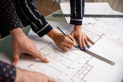 Successful Scope of Work: Understanding An Architect's Approach