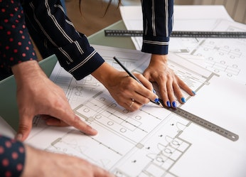 Successful Scope of Work: Understanding An Architect's Approach image 1