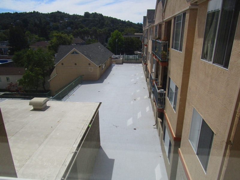 HUD Housing Authority Provider image 3