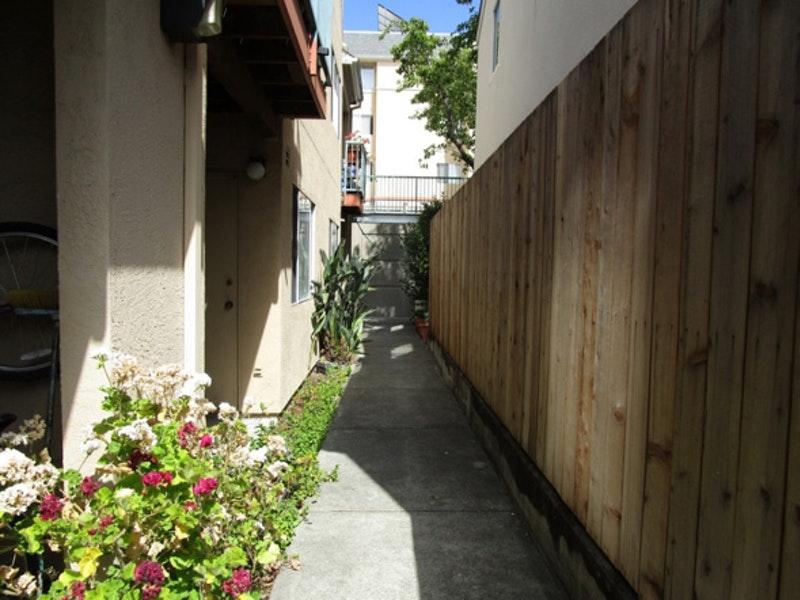 HUD Housing Authority Provider image 2