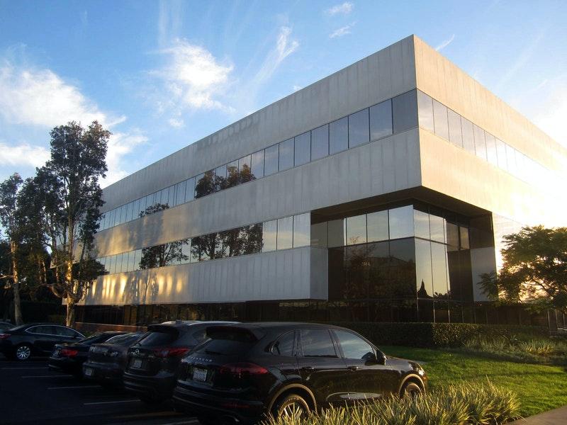Snap Campus image 1