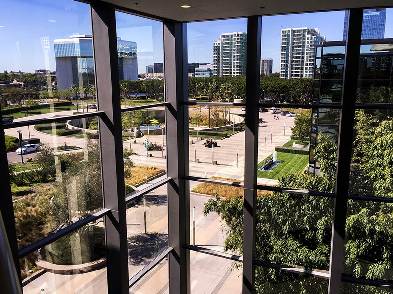 Park Place image 2