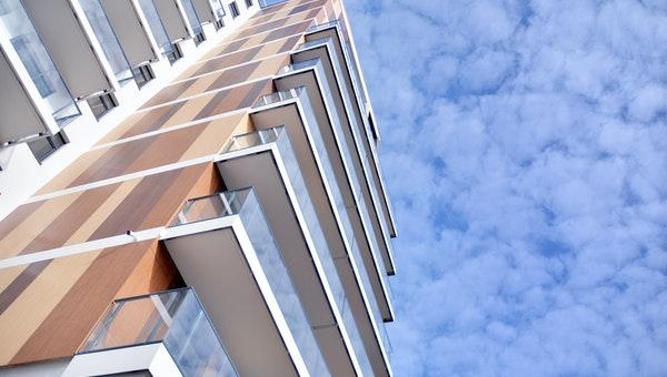Upcoming Webinar: California's Balcony Bills