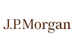 JP Morgan Investment Management, Inc.