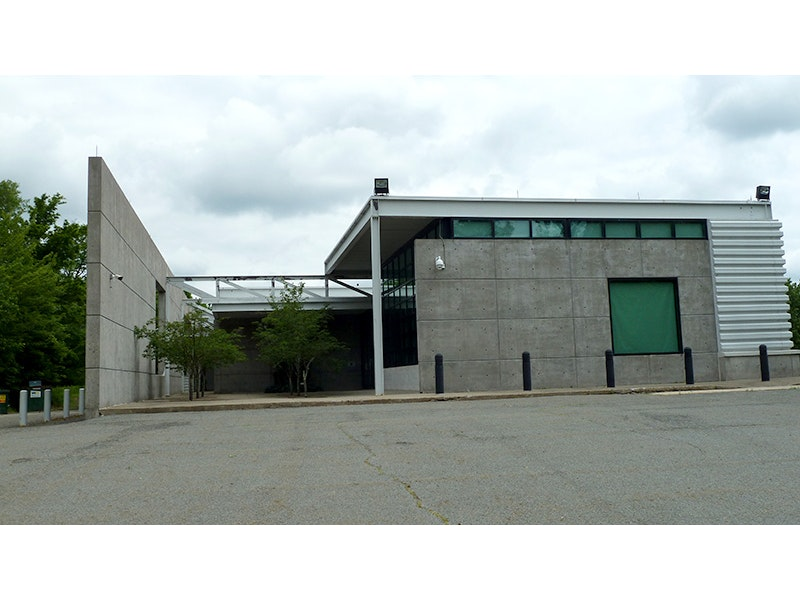 The Museum of Modern Art - Hamlin image 2