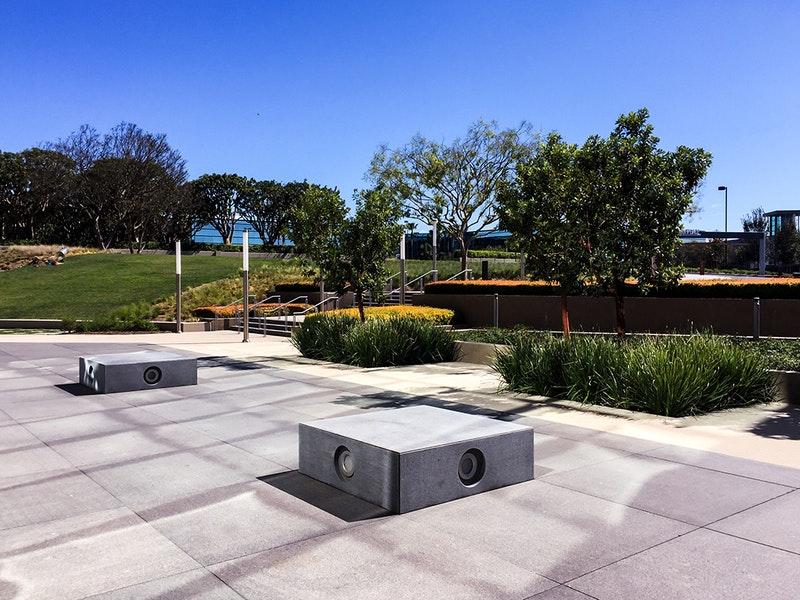 Park Place image 3