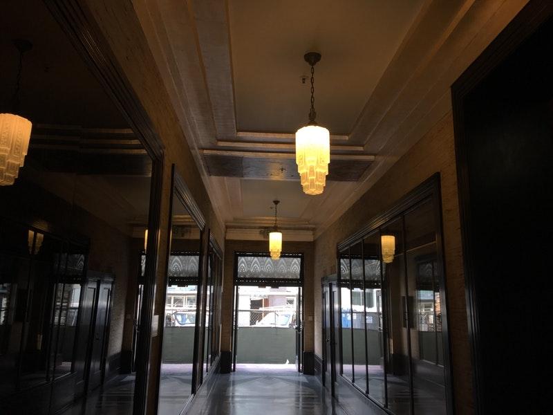 Desmond Tower image 7