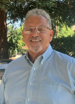 Mario Maciel