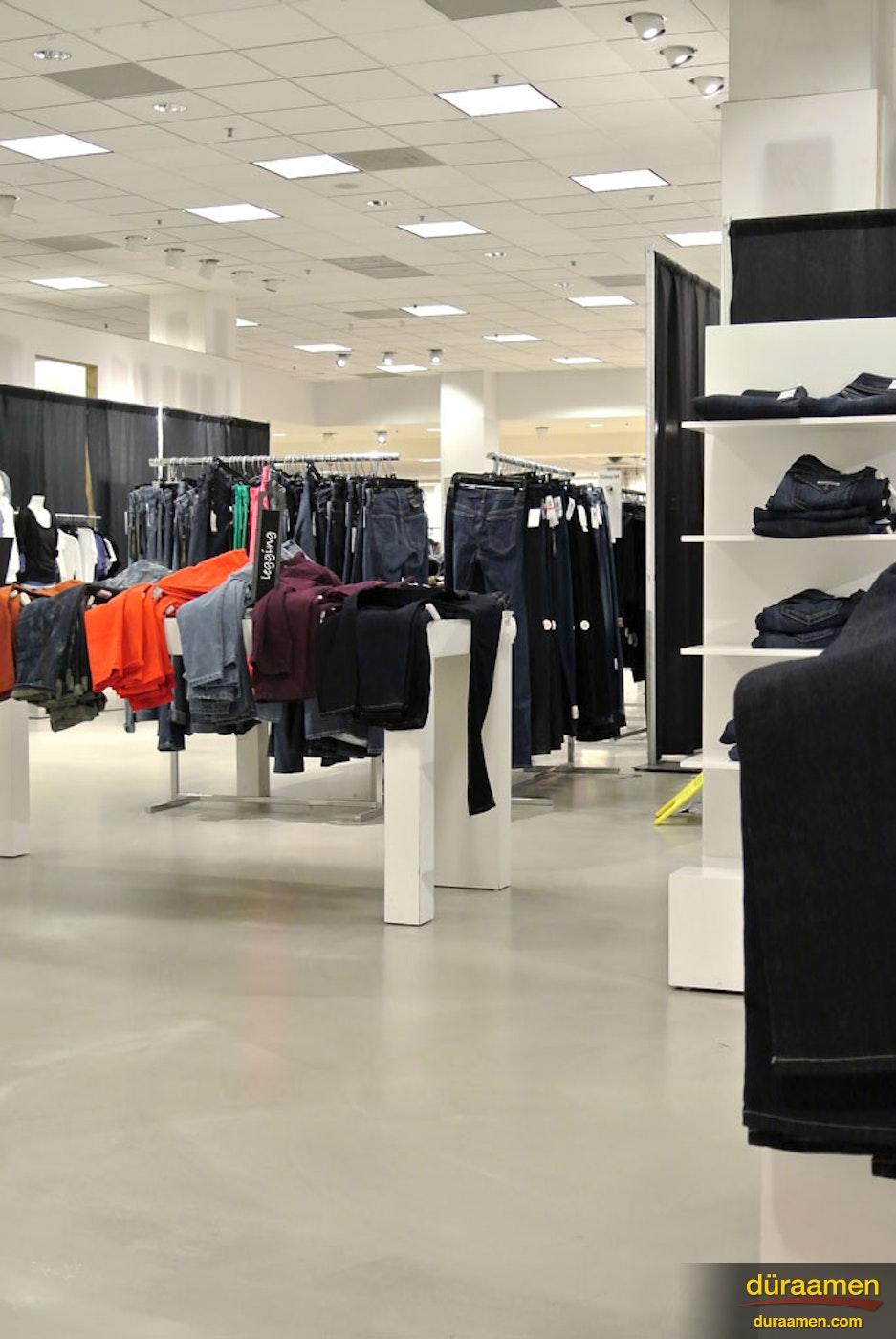 Bloomingdale 39 s short hills nj duraamen for High end carpet brands