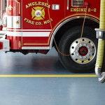 Angelsea Volunteer Fire Company 02