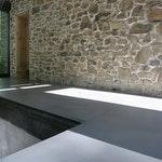 Terrazzi Concrete Sprayer ex. 9