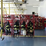 Angelsea Volunteer Fire Company 01