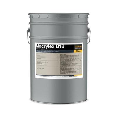 Macrylex B18