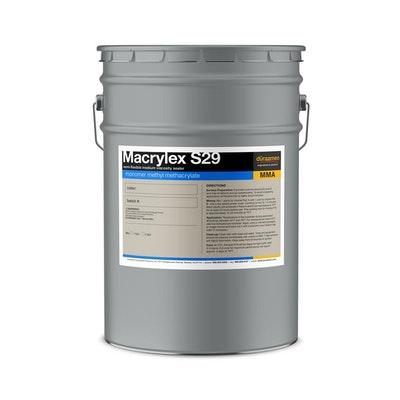 Macrylex S29