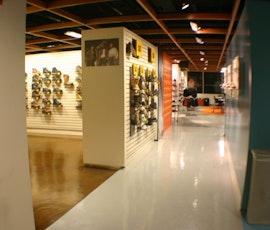 retail space 01 (thumbnail)