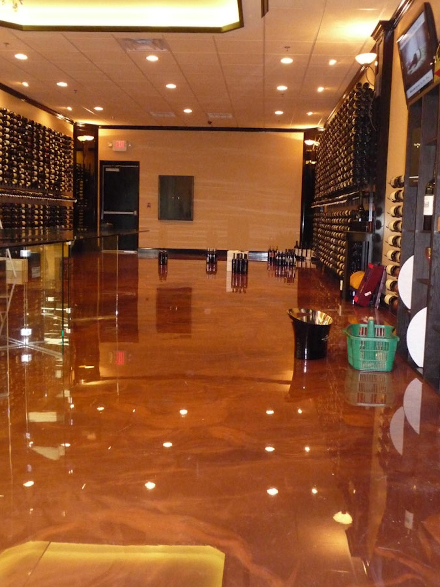 Wine Chateau Piscataway Nj Duraamen
