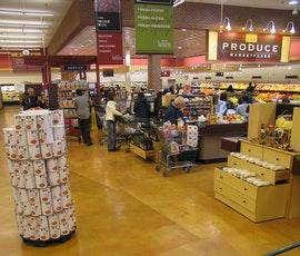 Heinen's Foods, Hudson, OH