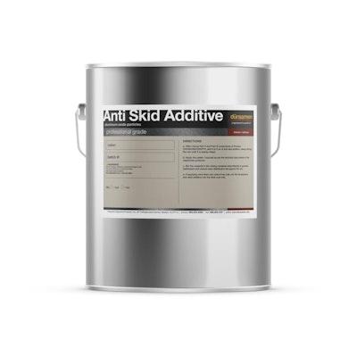 Anti Skid Additive