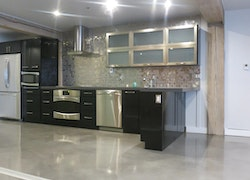 Terrazzi Polished Concrete System ex. 21