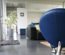 living area (thumbnail)