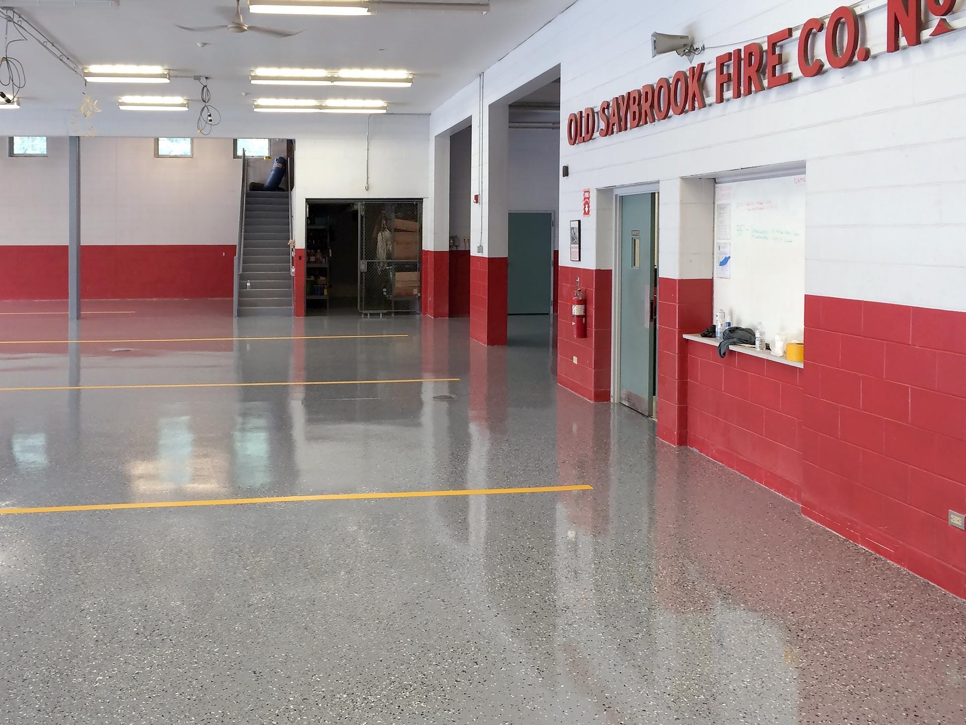high performance quartz flooring system based on epoxy resin rh duraamen com