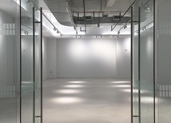 Terrazzi Polished Concrete System ex. 7