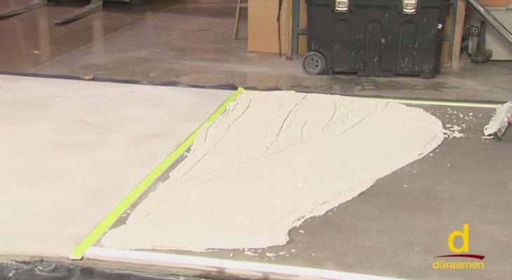 Stamped Concrete Part 2
