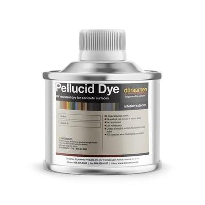 Pellucid Dye