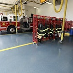 Angelsea Volunteer Fire Company 04