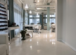 Terrazzi Polished Concrete System ex. 20